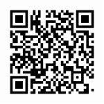 qr_code_velvet